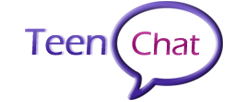 teen chat and gay teen chat rooms