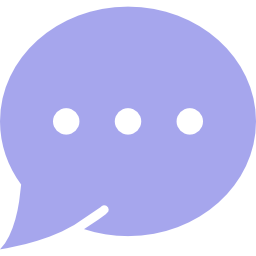 teen-chat.org FavIcon